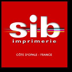 Cliquez pour découvrir le site internet de la SIB